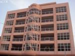 Immeuble grand standing R+5 à usage de bureaux